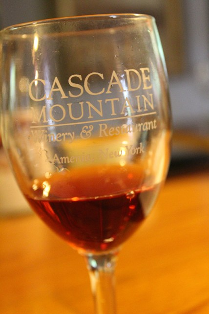 Cascade-Mountain-Winery-Amenia-NY-TravelXena-5