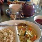 Harney and Sons Lunch Millerton NY Travel Xena 11
