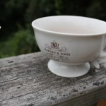 Harney-and-Sons-tea-on-deck-Travel-Xena-14