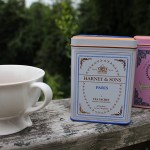 Harney-and-Sons-tea-on-deck-Travel-Xena-17
