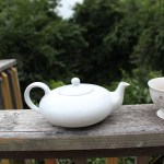 Harney-and-Sons-tea-on-deck-Travel-Xena-3