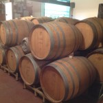 Millbrook Winery Tasting and Tour Travel Xena 32