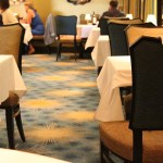 Manhattan-Room-Carpet-Norwegian-Breakaway-Travel-Xena-2