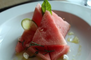Watermelon-Feta-Cheese-Taste-Breakaway-Travel-Xena-4