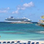 Great Stirrup Cay NCL Travel Xena 19