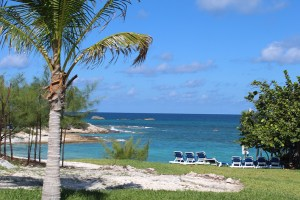 Great Stirrup Cay NCL Travel Xena 20