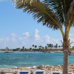 Great Stirrup Cay NCL Travel Xena 26