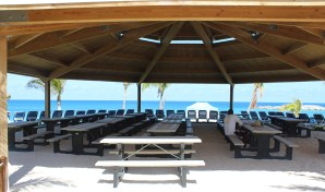 Great Stirrup Cay NCL Travel Xena 4