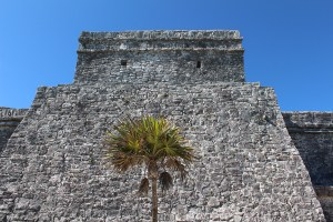 Tulum-Mexico-Travel-Xena_14