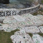 Bermuda_Sea_Glass_Beach_Travel_Xena_022