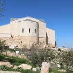 Mt_Nebo_Jordan_middle_east_travel_travelxena_13