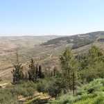 Mt_Nebo_Jordan_middle_east_travel_travelxena_14
