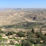 Mt_Nebo_Jordan_middle_east_travel_travelxena_16