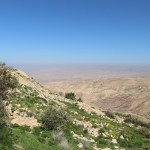 Mt_Nebo_Jordan_middle_east_travel_travelxena_28