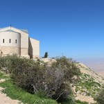Mt_Nebo_Jordan_middle_east_travel_travelxena_29
