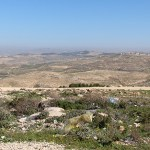 Mt_Nebo_Jordan_middle_east_travel_travelxena_4