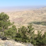 Mt_Nebo_Jordan_middle_east_travel_travelxena_7