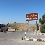 Mt_Nebo_Jordan_middle_east_travel_travelxena_8