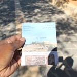Ticket_Mt.Nebo_Travel_Xena_1