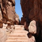 Petra_Jordan_Middle_East_TravelXena_1