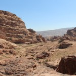 Petra_Jordan_Middle_East_TravelXena_100