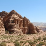 Petra_Jordan_Middle_East_TravelXena_106