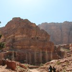 Petra_Jordan_Middle_East_TravelXena_126