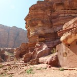 Petra_Jordan_Middle_East_TravelXena_128
