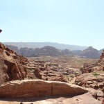 Petra_Jordan_Middle_East_TravelXena_14