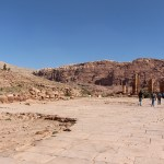 Petra_Jordan_Middle_East_TravelXena_140
