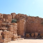 Petra_Jordan_Middle_East_TravelXena_142