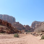 Petra_Jordan_Middle_East_TravelXena_150