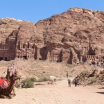 Petra_Jordan_Middle_East_TravelXena_152
