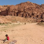 Petra_Jordan_Middle_East_TravelXena_156