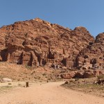 Petra_Jordan_Middle_East_TravelXena_157