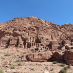 Petra_Jordan_Middle_East_TravelXena_159