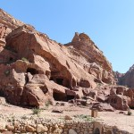 Petra_Jordan_Middle_East_TravelXena_162