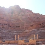 Petra_Jordan_Middle_East_TravelXena_171