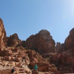 Petra_Jordan_Middle_East_TravelXena_178