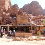 Petra_Jordan_Middle_East_TravelXena_180
