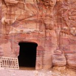 Petra_Jordan_Middle_East_TravelXena_182