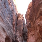 Petra_Jordan_Middle_East_TravelXena_207
