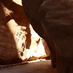Petra_Jordan_Middle_East_TravelXena_219