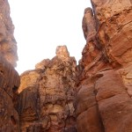 Petra_Jordan_Middle_East_TravelXena_222