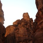 Petra_Jordan_Middle_East_TravelXena_223