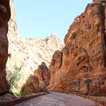 Petra_Jordan_Middle_East_TravelXena_227