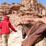 Petra_Jordan_Middle_East_TravelXena_23