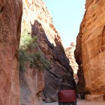Petra_Jordan_Middle_East_TravelXena_243