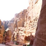Petra_Jordan_Middle_East_TravelXena_249