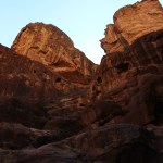 Petra_Jordan_Middle_East_TravelXena_262